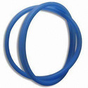 Silicone Gasket for Air Tight Food Container