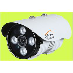 IR Outdoor Camera