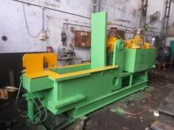 Double Action Bailing Machine (Automatic)