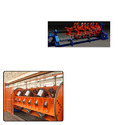 Fork Type Wire Stranding Machine for Wire and Cable Industry