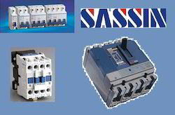 sassin switchgear