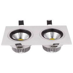 Designer LED Lights