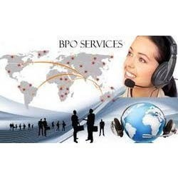 international bpo service
