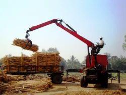 Epsilon+Crane+For+Timber+Log+Handling