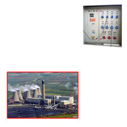 Control Panels for Electric House - Power Control Panel Manufacturer ...