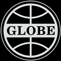 The Globe Electrical Industries