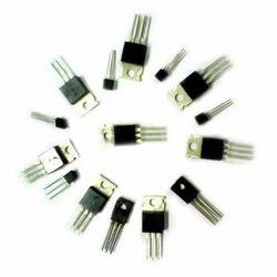 Diode Transistors