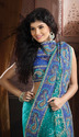 bollywood fashion designer sarees