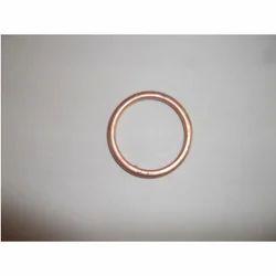 Bajaj Pulsar 180 Silencer Ring