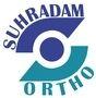 Suhradam Ortho