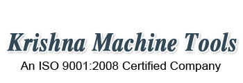 Krishna Machine Tools