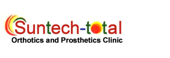 Suntech Total Orthotic & Prosthetics Clinic