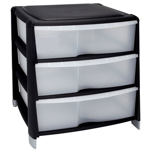 Plastic Storage Drawers In Plastic Storage Drawer Drawers Latest Price Manufacturers Suppliers