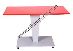 UME Table Top