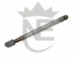 Steel Glass Cutter