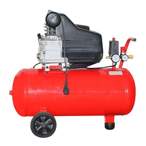 Used Air Compressor In Bengaluru Karnataka Get Latest