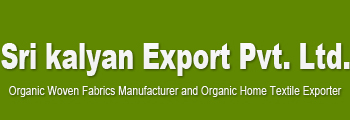 Sri Kalyan Export Private Limited
