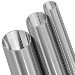 Stainless Steel Seamless ASME /ASTM A270