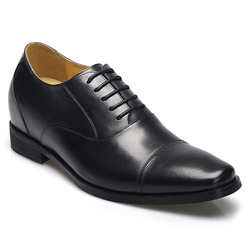 Formal Shoes in Kanpur, Uttar Pradesh | Formal Joote Suppliers, Dealers &  Retailers in Kanpur