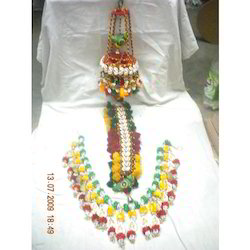 Decorative Bandhanwar