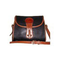 Stylish Ladies Hand Bags