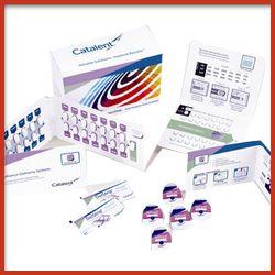Printed Medicine Leaflets