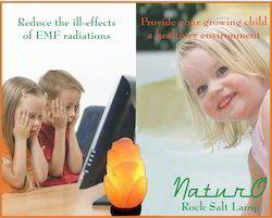 Kids Lamps (Wellness Lamps)