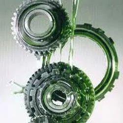 Gear+Oil