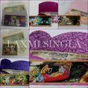 Handmade Shagun Envelopes