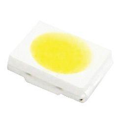 led chip 0 06 watt plcc smd 3228 led