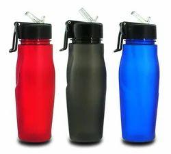 plastic sipper bottles