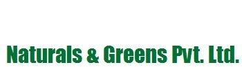 Uno Naturals & Greens Pvt. Ltd.
