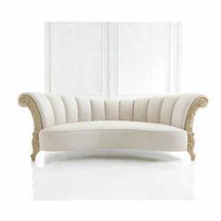 Hue Living Room Sofa