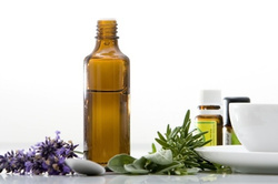 Rosemary Essential Oil Pure And Natural Certified