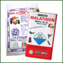 Malathion-Pesticides and Agro Chemical