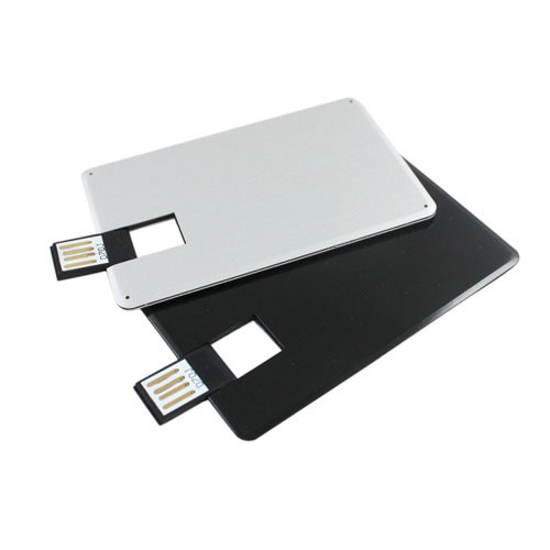 Card Pen Drive - Card Shaped USB Pen Drive Latest Price, Manufacturers & Suppliers
