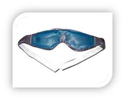 regular eye mask