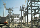 Total Substation Automation Solutions