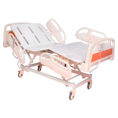 Fully Functional Hospital Electric Bed