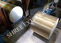 C68700 Aluminum Brass
