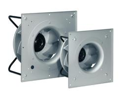 Plug Fans Compact Plug Fan Manufacturer From Chennai