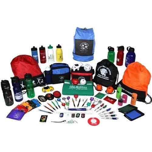 Promotional Products - Promotional Materials Wholesale Supplier from ... 3089b39c0