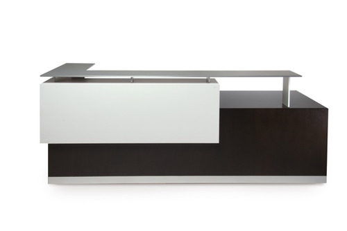 Tv Stand Designs With Price : Reception tables office table manufacturer