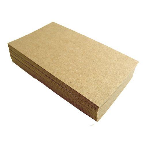291faf9680a Brown Kraft Paper - Wholesaler   Wholesale Dealers in India