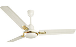 Solar DC Bldc Ceiling Fan