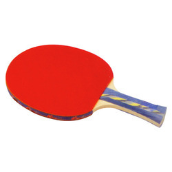 professional table tennis paddles