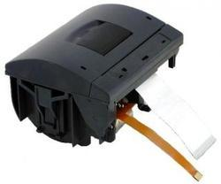 Thermal Printer Head with Housing