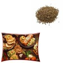 Cumin Seed for Foods