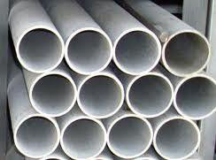 Stainless Steel Seamless Tube 321