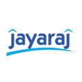 Jayaraj International Private Limited